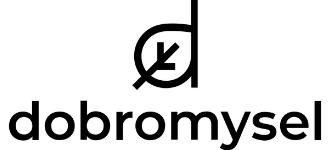 logo-dobromysel