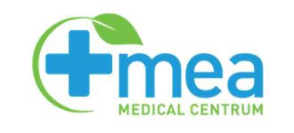 logo-meamedical