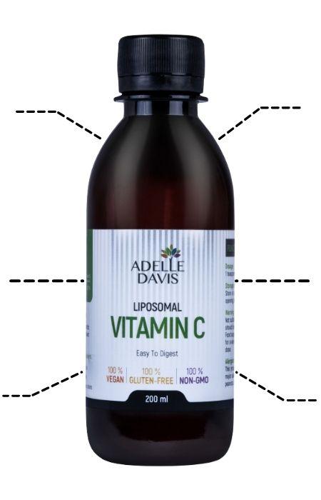 lipozomal-vitamin-c (1)