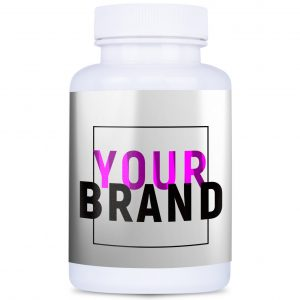 AD_Caps_YourBrand