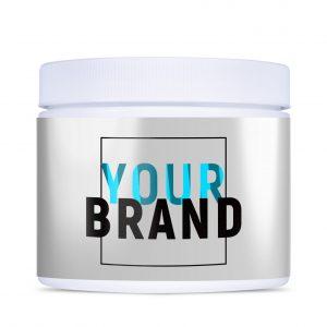 AD_Powder_YourBrand